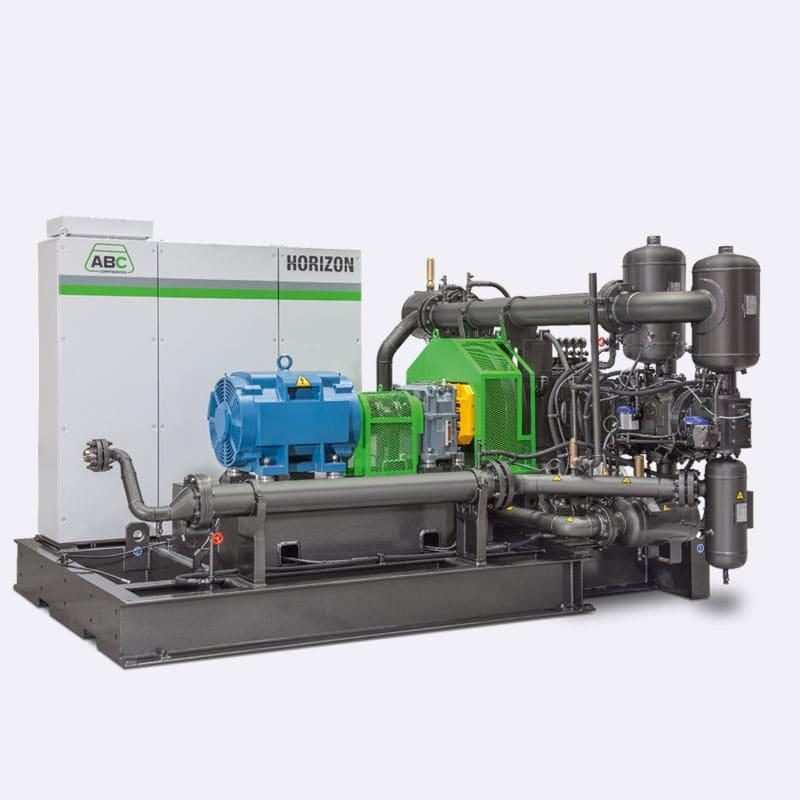ABC-HA2-PET-Flessen-Compressor-Merken-Van-Elewout-Kompressoren