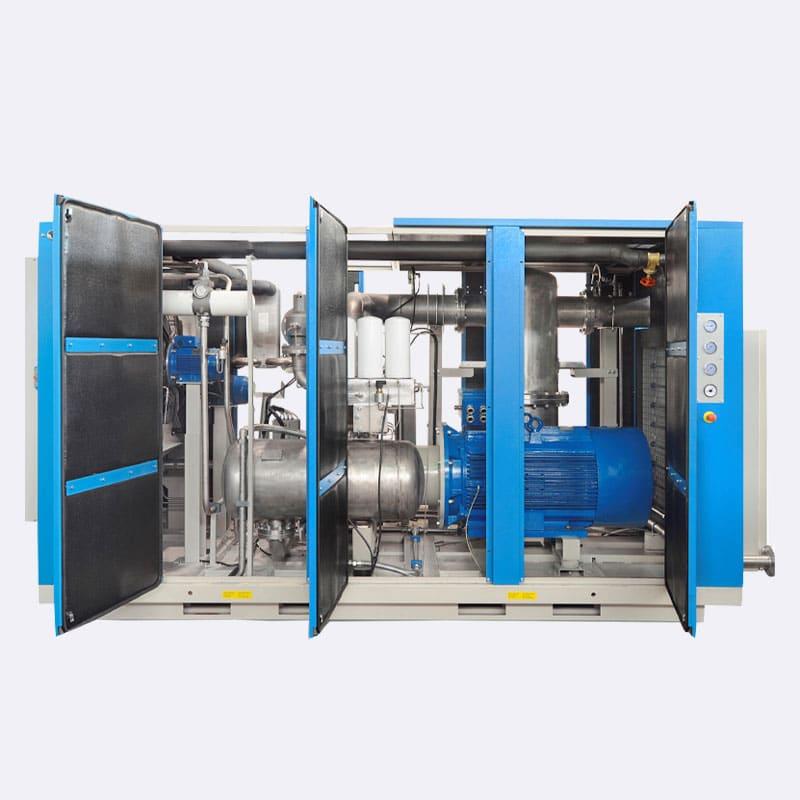 Adicomp-Gasschroefcompressor-Merken-Van-Elewout-Kompressoren