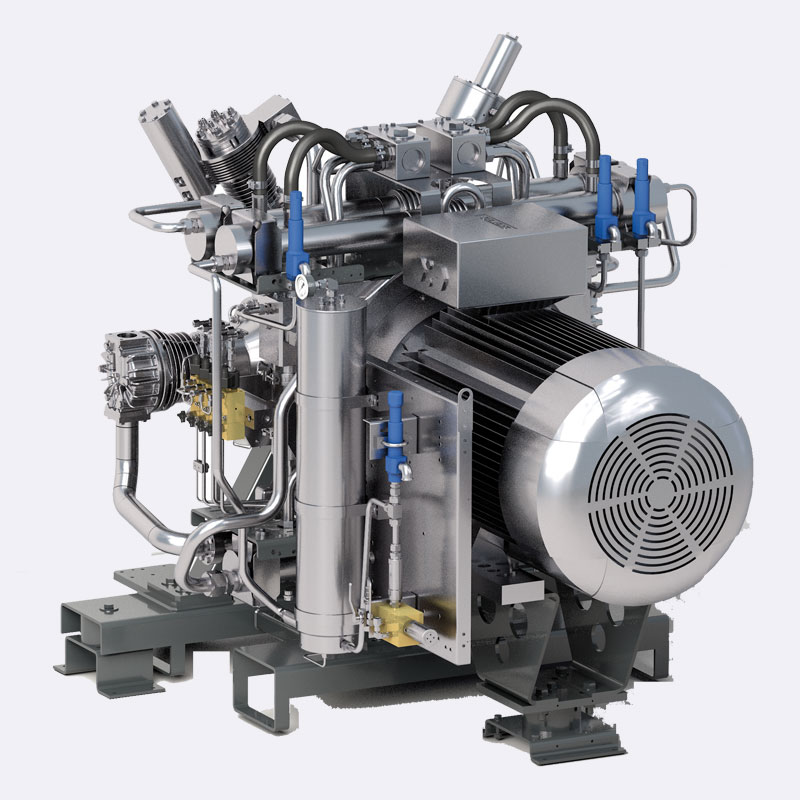 Bauer-GIB-Series-3-3-Merken-Van-Elewout-Kompressoren.jpg