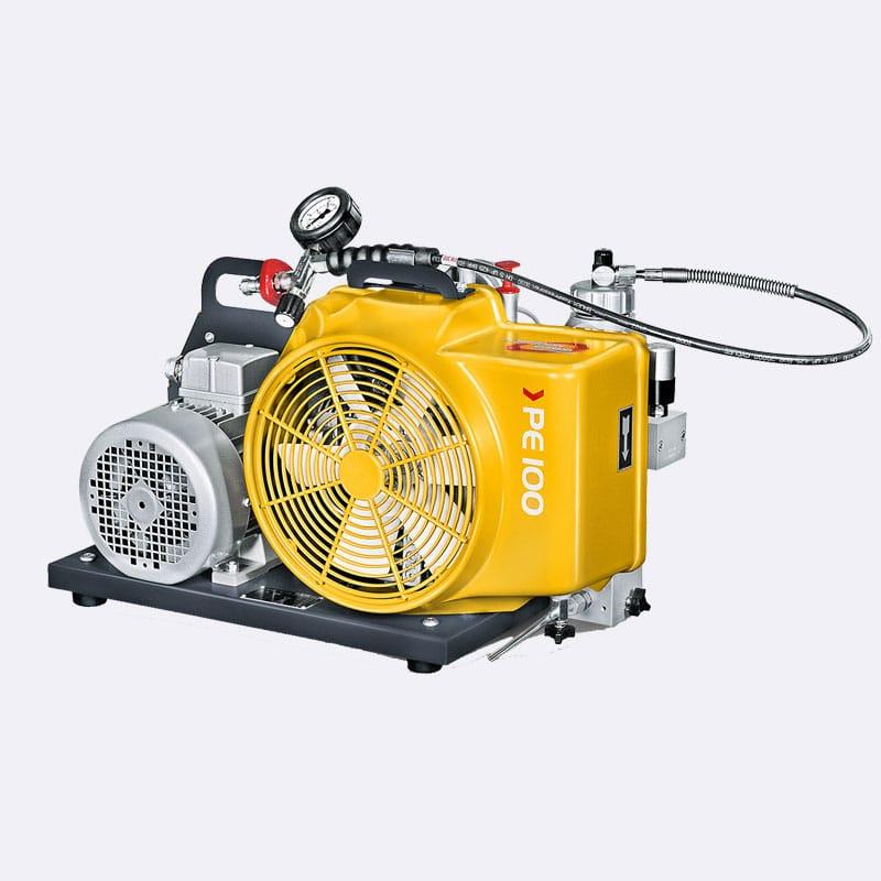 Bauer-PE-100-1-3-Merken-Van-Elewout-Kompressoren.jpg