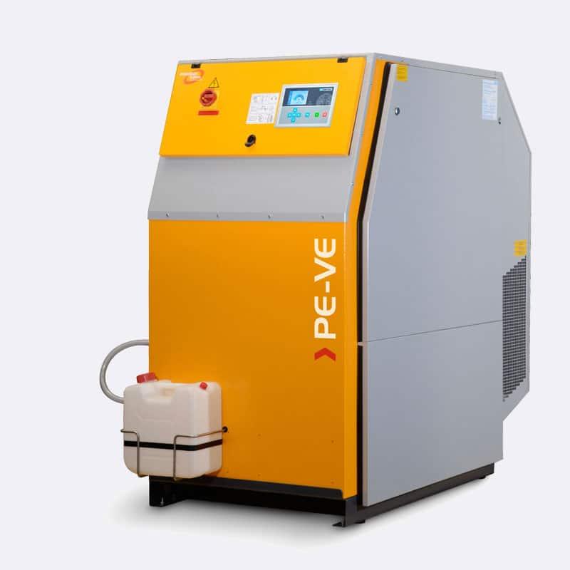 Bauer-PE-VE-Industry-Merken-Van-Elewout-Kompressoren.jpg