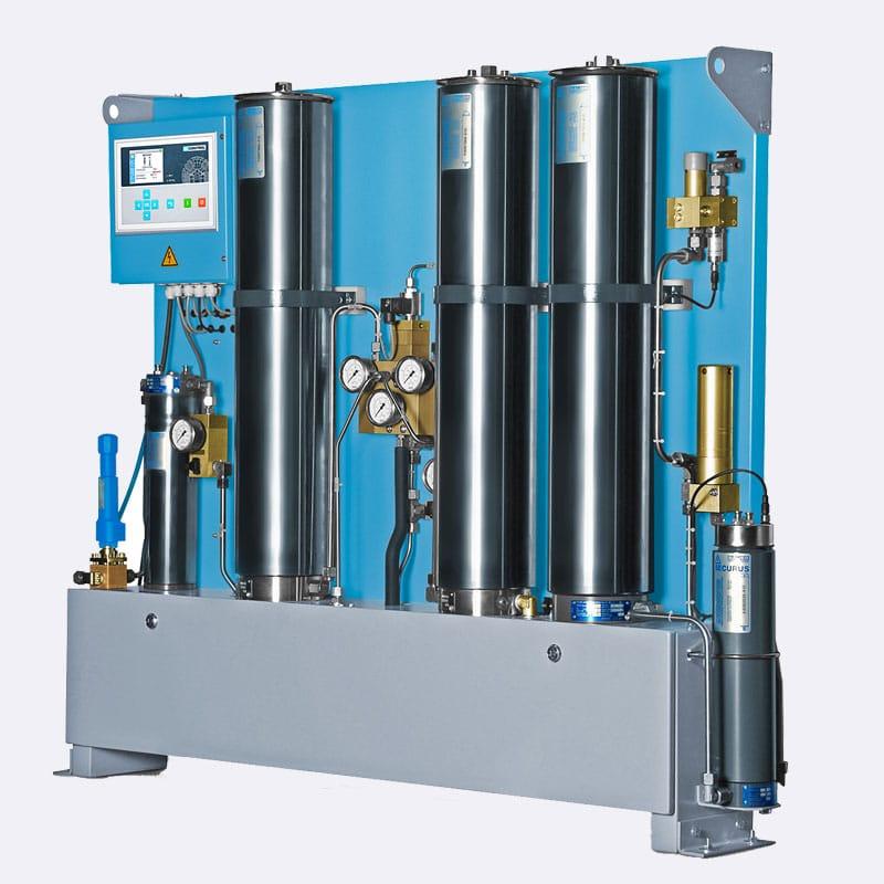 Bauer-Seccant-2-2-Merken-Van-Elewout-Kompressoren.jpg