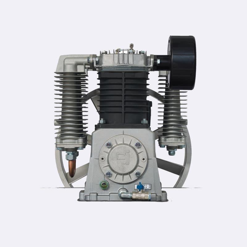 Cabezal-Classic-Compressor-Onderdelen-Onderhoud-Van-Elewout-Kompressoren