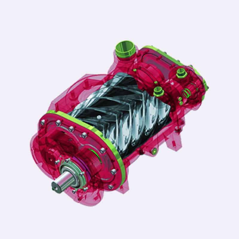 ESM55-Compressor-Onderdelen-Onderhoud-Van-Elewout-Kompressoren