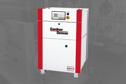 Schroefcompressor Schroefcompressor Kopen