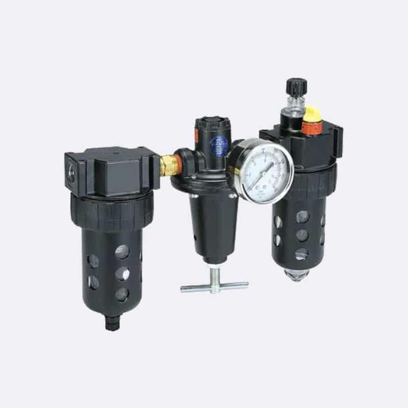 Vochtafscheider-Compressor-Onderdelen-Onderhoud-Van-Elewout-Kompressoren