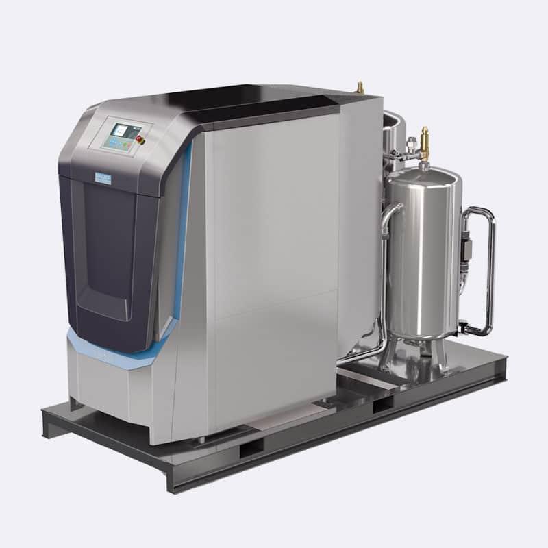 Bauer-Heliumcompressor-Van-Elewout-Kompressoren