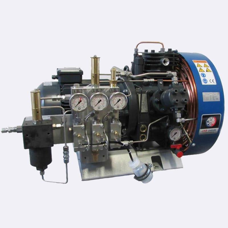 Becker-SV_225-CNG-Compressor-Van-Elewout-Kompressoren