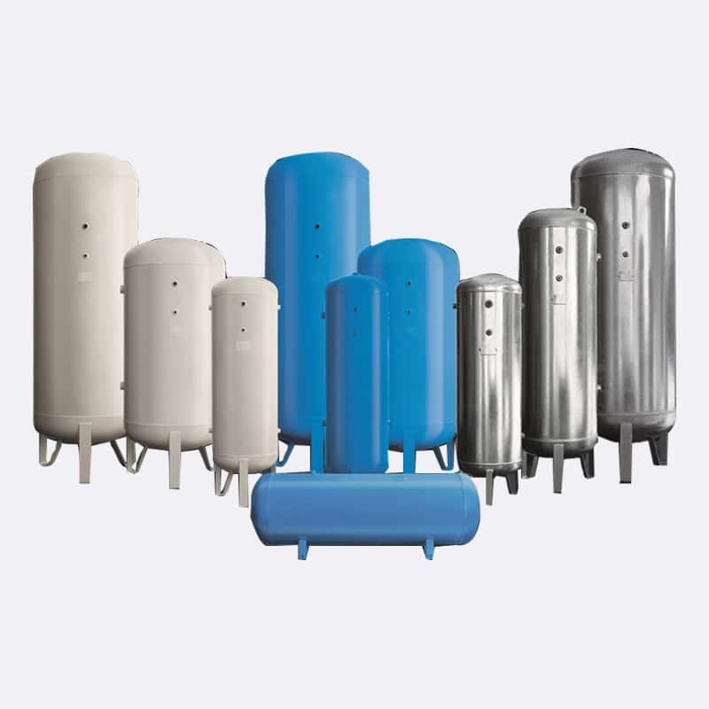 Compressor Onderdelen Ketels Onderhoud Van Elewout Kompressoren