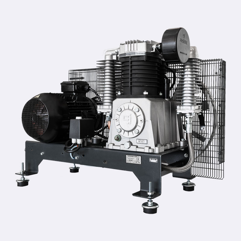Josval Baseplate Central-DSC7151-Lateral Van Elewout Kompressoren
