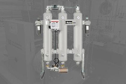 KAMT10-95-Persluchttechniek-Van-Elewout-Kompressoren