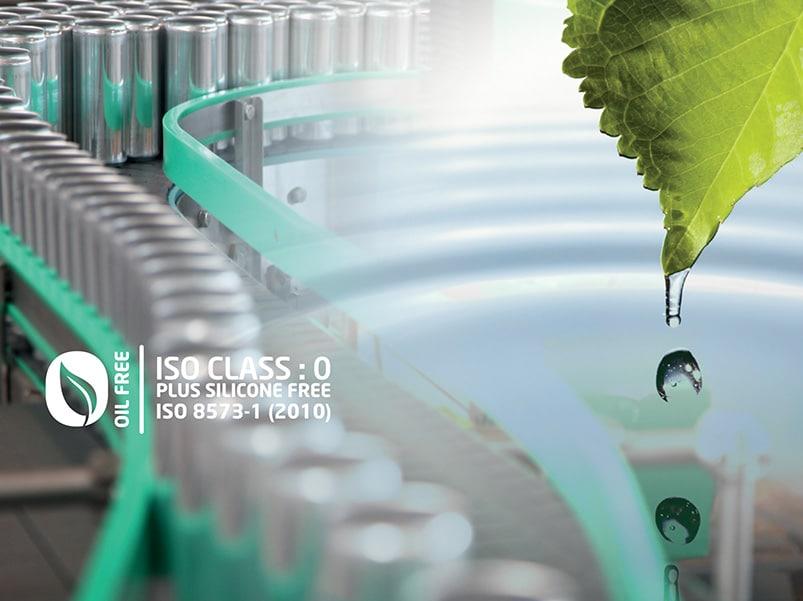 VE-olievrijecompressor-kennisbank-3307_CLASS0_GD