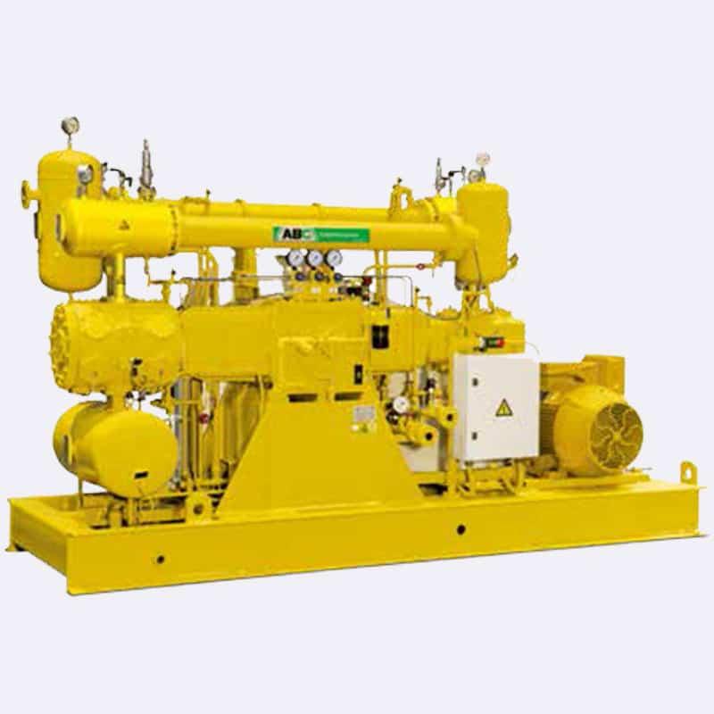 ABC-Ecoo-1300-B-CO2-compressoren.jpg
