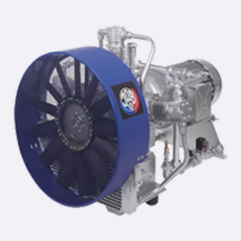 CNG-Compressor-Jab-Becker-Van-Elewout-Kompressoren.jpg