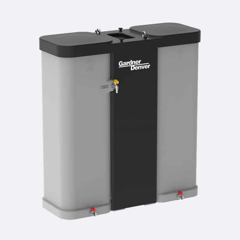 GDCS100-Olie- Waterafscheider-Van-Elewout-Kompressoren