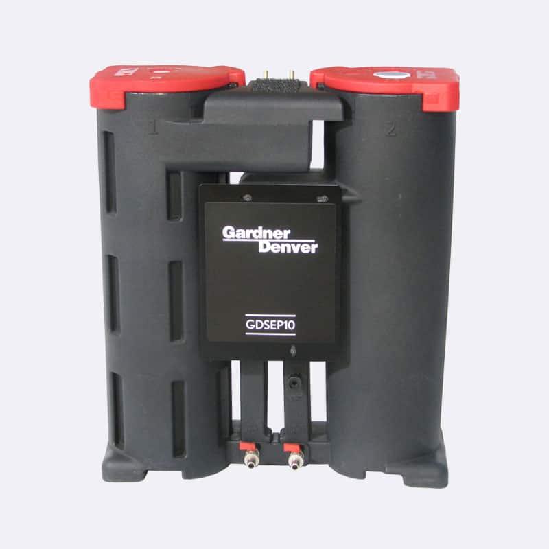 GDSEP10-Olie- Waterafscheider-Van-Elewout-Kompressoren