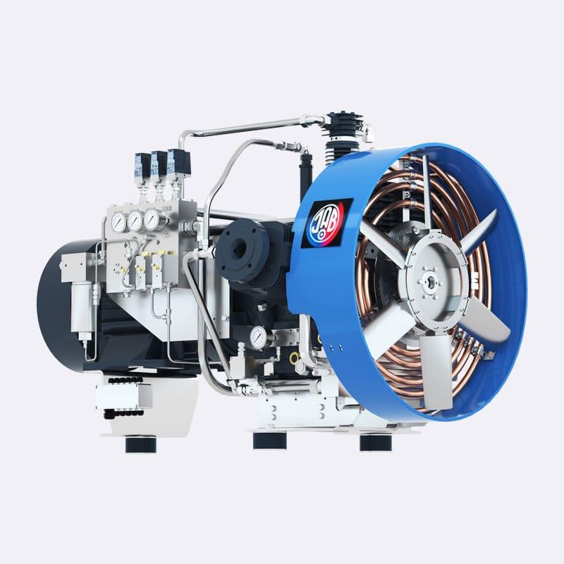 JAB-Becker-SV-1400-60-NG-521604-compressor-Gastechniek-Van-Elewout-Kompressoren.jpg