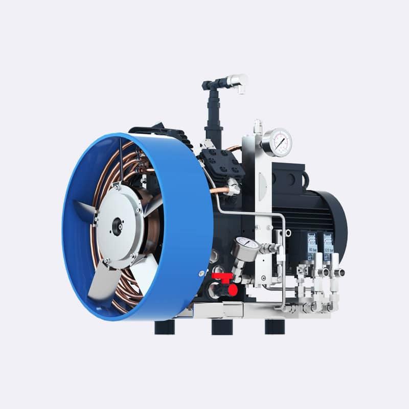 JAB-Becker-SV-245-40-NG-515830-compressor-Gastechniek-Van-Elewout-Kompressoren.jpg