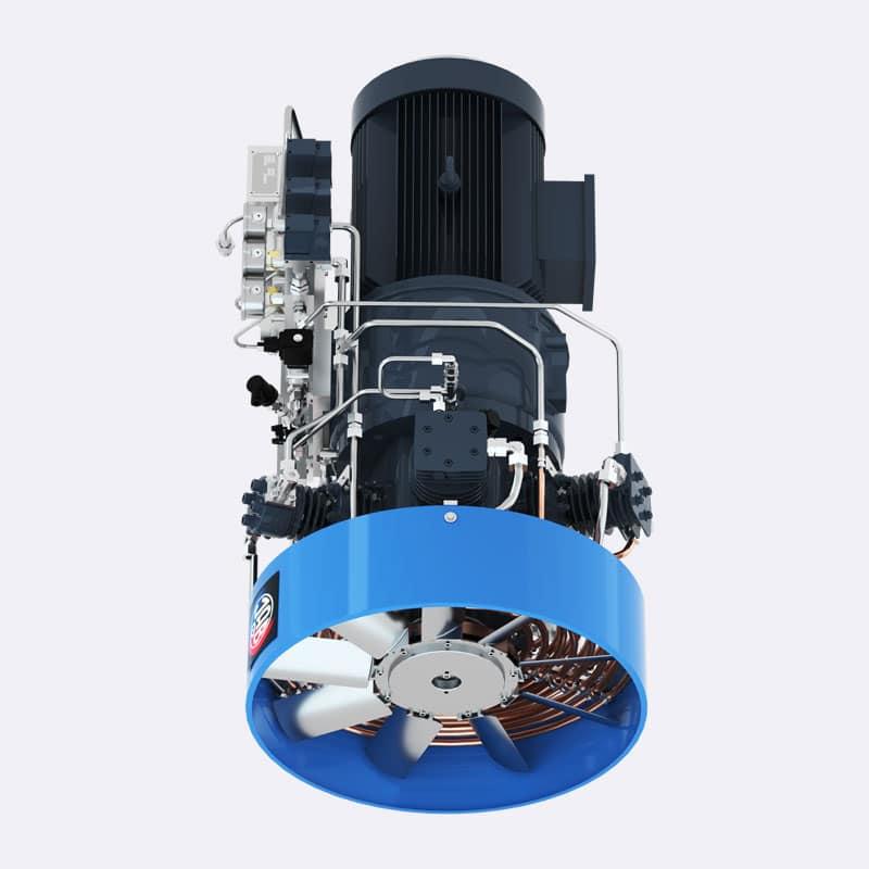 JAB-Becker-V-5650-300-NG6-18150-compressor-Gastechniek-Van-Elewout-Kompressoren.jpg