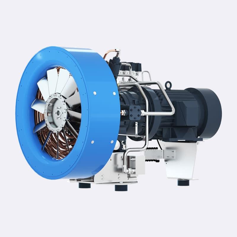 JAB-Becker-V-NG-2-Compressor-Gastechniek-Van-Elewout-Kompressoren.jpg