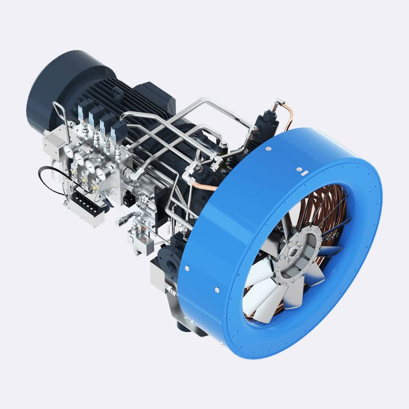 JAB-Becker-V-NG-3-Compressor-Gastechniek-Van-Elewout-Kompressoren.jpg