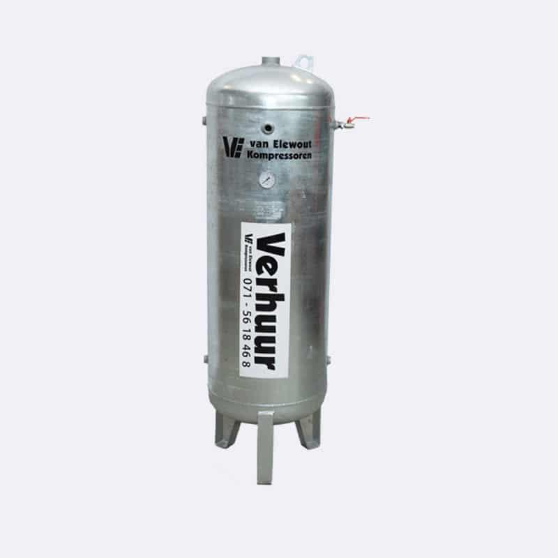 Onderhoud Compressor Huren Ketel Van Elewout Kompressoren